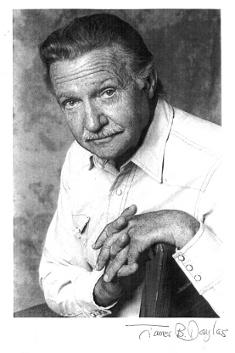 James B. Douglas - JamesBDouglas