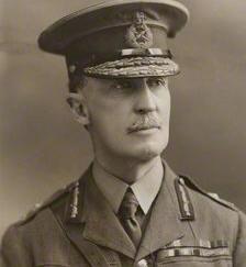 more; Maj-Gen Sir William Douglas - william_douglas_maj-gen150x150