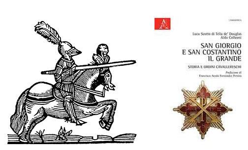 WWW DOUGLAS DE CARD